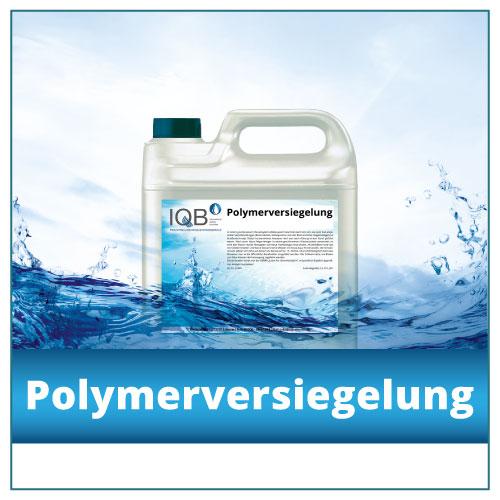 polymerversiegelung